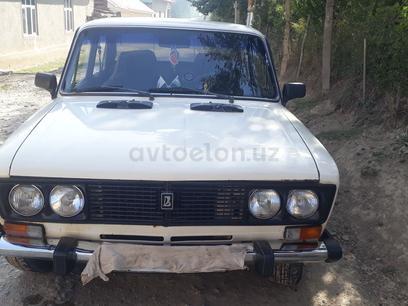 VAZ (Lada) 2106 1995 года за 1 900 у.е. в Toshkent tumani