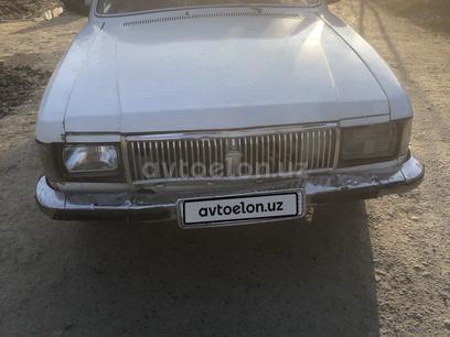 GAZ 3102 (Volga) 1999 года за ~2 387 у.е. в Buxoro