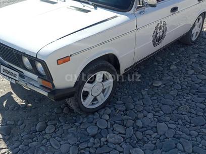 ВАЗ (Lada) 2106 1980 года за ~1 237 y.e. в Самарканд