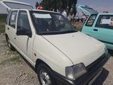Daewoo Tico 2001 года за 3 500 у.е. в Farg'ona
