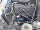 VAZ (Lada) 2103 1975 года за 1 600 у.е. в Guliston