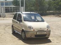 Daewoo Matiz Best 2009 года за 3 500 у.е. в Buxoro