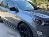 Chevrolet Equinox 2021 года за 32 000 y.e. в Ташкент