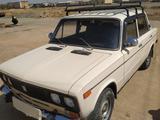 ВАЗ (Lada) 2106 1993 года за ~1 882 y.e. в Нукус