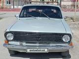 GAZ 2410 (Volga) 1973 года за 2 222 у.е. в Jizzax