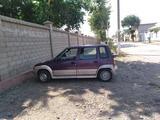 Daewoo Tico 1996 года за ~1 877 y.e. в Нарпайский район
