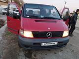 Mercedes-Benz Vito 2000 года за 6 200 у.е. в Namangan