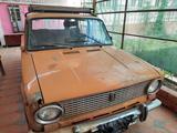 VAZ (Lada) 2102 1977 года за 1 000 у.е. в Asaka tumani