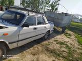 ГАЗ 3110 (Волга) 1999 года за ~2 846 y.e. в Гулистан