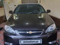 Chevrolet Lacetti, 1 позиция 2018 года за 10 500 y.e. в Ташкент