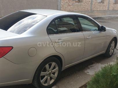 Chevrolet Epica, 3 позиция 2010 года за 8 600 y.e. в Самарканд – фото 2
