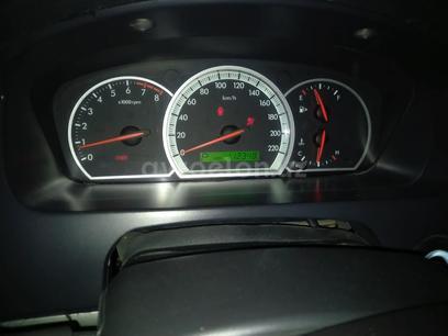 Chevrolet Epica, 3 позиция 2010 года за 8 600 y.e. в Самарканд – фото 4
