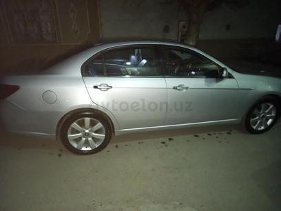 Chevrolet Epica, 3 позиция 2010 года за 8 600 y.e. в Самарканд – фото 5
