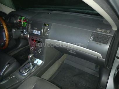 Chevrolet Epica, 3 позиция 2010 года за 8 600 y.e. в Самарканд – фото 6