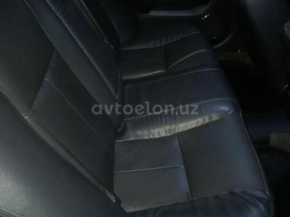 Chevrolet Epica, 3 позиция 2010 года за 8 600 y.e. в Самарканд – фото 8
