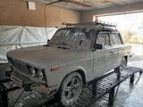 ВАЗ (Lada) 2106 1982 года за 1 500 y.e. в Бухара