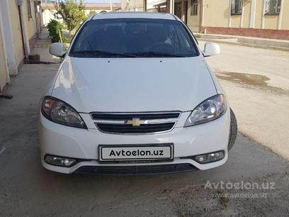 Chevrolet Lacetti, 1 позиция 2015 года за 8 700 y.e. в Ташкент