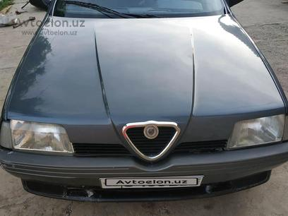 Alfa Romeo 164 1990 года за 2 500 y.e. в Ташкент