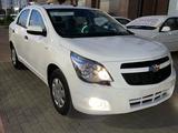 Chevrolet Cobalt, 2 позиция 2021 года за 11 700 y.e. в Джизак