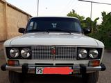 VAZ (Lada) 2106 1984 года за ~2 174 у.е. в Denov