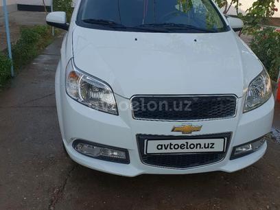 Chevrolet Nexia 3, 2 позиция 2020 года за 14 200 y.e. в Ташкент