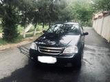 Chevrolet Lacetti, 1 позиция 2013 года за 9 000 y.e. в Самарканд