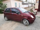 Chevrolet Matiz, 2 позиция 2005 года за 2 700 y.e. в Андижан