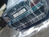 BMW 318 1992 года за 3 950 y.e. в Андижан
