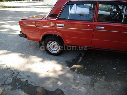 VAZ (Lada) 2106 1977 года за ~1 897 у.е. в Farg'ona