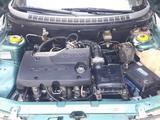 ВАЗ (Lada) 2110 1999 года за 3 000 y.e. в Андижан