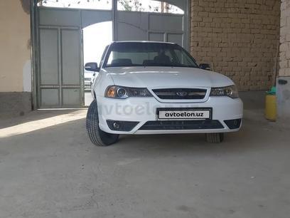 Chevrolet Nexia 2, 2 позиция SOHC 2014 года за 5 500 y.e. в Гулистан