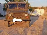 UAZ 469 1989 года за ~3 294 у.е. в Samarqand