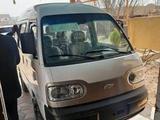Chevrolet Damas 2018 года за 7 000 y.e. в Ургенч