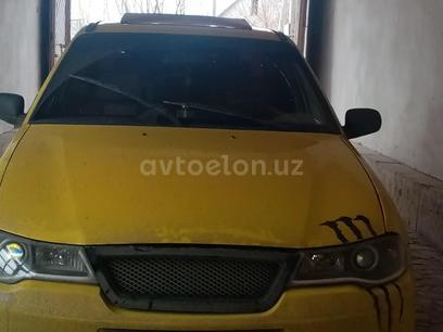 Chevrolet Nexia 2, 1 позиция DOHC 2011 года за 3 600 y.e. в Бухара