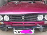 ВАЗ (Lada) 2106 1989 года за ~1 711 y.e. в Касбийский район