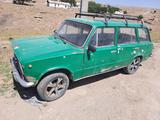 ВАЗ (Lada) 2102 1979 года за ~659 y.e. в Самарканд