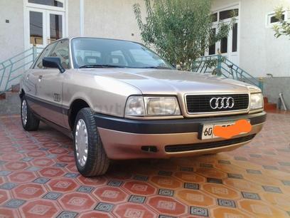Audi 80 1986 года за 3 000 у.е. в Andijon