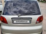 Chevrolet Matiz, 1 позиция 2008 года за ~2 656 y.e. в Ургенч
