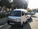 Chevrolet Damas 2020 года за 8 000 у.е. в Baliqchi tumani