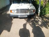 VAZ (Lada) 2107 1992 года за 2 800 у.е. в Termiz