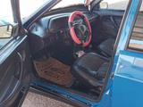 VAZ (Lada) Samara (hatchback 2109) 1988 года за ~2 302 у.е. в Nurafshon