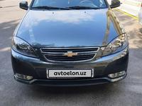 Chevrolet Lacetti, 1 pozitsiya 2018 года за 10 500 у.е. в Toshkent