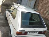 Volkswagen Golf 1988 года за 2 000 у.е. в Toshkent