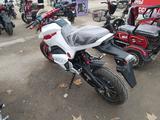 Lifan  Електро мотосикл 2020 года за 980 y.e. в Ташкент