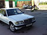 Mercedes-Benz 190 1986 года за 3 250 у.е. в Toshkent