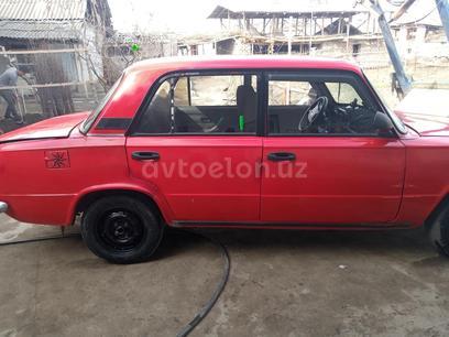 ВАЗ (Lada) 2101 1976 года за 1 500 y.e. в Уртачирчикский район