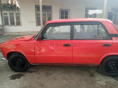 ВАЗ (Lada) 2101 1976 года за 1 500 y.e. в Уртачирчикский район – фото 17