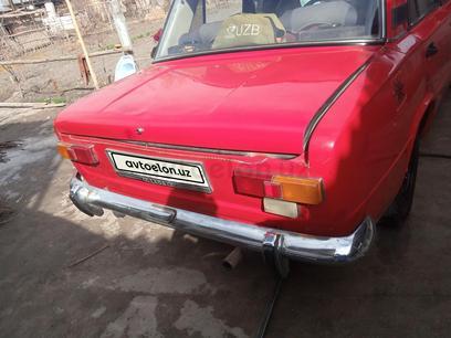 ВАЗ (Lada) 2101 1976 года за 1 500 y.e. в Уртачирчикский район – фото 18