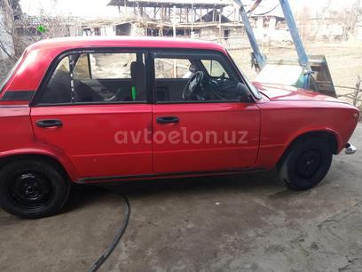 ВАЗ (Lada) 2101 1976 года за 1 500 y.e. в Уртачирчикский район – фото 19