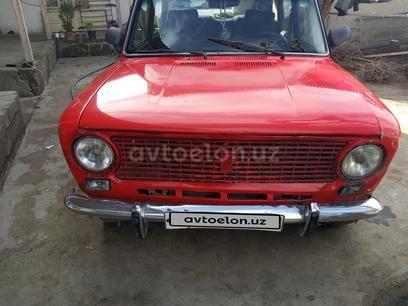ВАЗ (Lada) 2101 1976 года за 1 500 y.e. в Уртачирчикский район – фото 2
